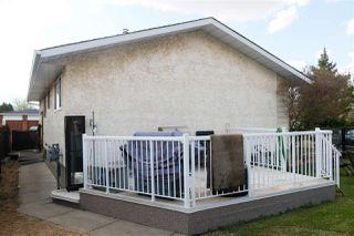 Photo 4: 2923 89 Street in Edmonton: Zone 29 House for sale : MLS®# E4198083