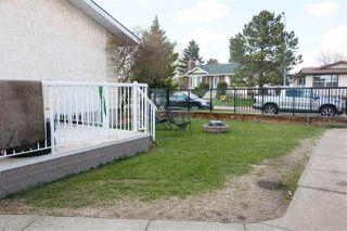 Photo 3: 2923 89 Street in Edmonton: Zone 29 House for sale : MLS®# E4198083