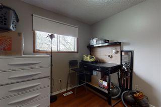 Photo 28: 2923 89 Street in Edmonton: Zone 29 House for sale : MLS®# E4198083