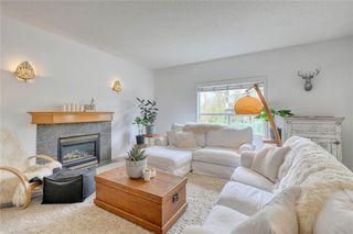 Photo 7: 43 Crystalridge Crescent: Okotoks Detached for sale : MLS®# C4297464