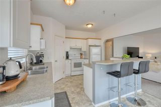 Photo 14: 43 Crystalridge Crescent: Okotoks Detached for sale : MLS®# C4297464