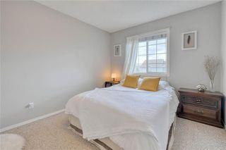 Photo 31: 43 Crystalridge Crescent: Okotoks Detached for sale : MLS®# C4297464