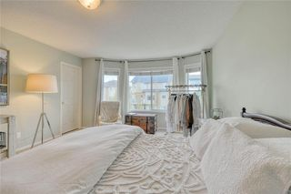 Photo 35: 43 Crystalridge Crescent: Okotoks Detached for sale : MLS®# C4297464