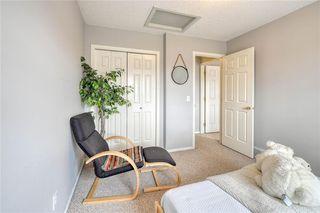 Photo 26: 43 Crystalridge Crescent: Okotoks Detached for sale : MLS®# C4297464