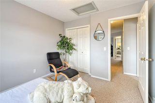 Photo 27: 43 Crystalridge Crescent: Okotoks Detached for sale : MLS®# C4297464