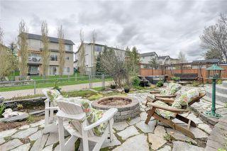 Photo 44: 43 Crystalridge Crescent: Okotoks Detached for sale : MLS®# C4297464