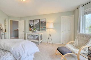 Photo 38: 43 Crystalridge Crescent: Okotoks Detached for sale : MLS®# C4297464