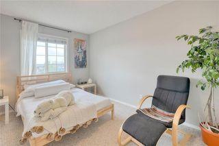 Photo 28: 43 Crystalridge Crescent: Okotoks Detached for sale : MLS®# C4297464
