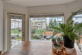 Photo 19: 43 Crystalridge Crescent: Okotoks Detached for sale : MLS®# C4297464