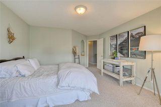 Photo 37: 43 Crystalridge Crescent: Okotoks Detached for sale : MLS®# C4297464