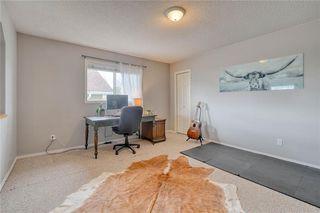 Photo 41: 43 Crystalridge Crescent: Okotoks Detached for sale : MLS®# C4297464