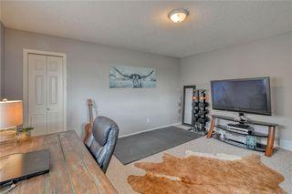Photo 42: 43 Crystalridge Crescent: Okotoks Detached for sale : MLS®# C4297464