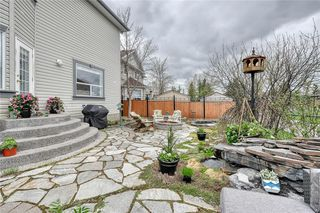 Photo 50: 43 Crystalridge Crescent: Okotoks Detached for sale : MLS®# C4297464