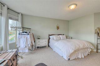 Photo 36: 43 Crystalridge Crescent: Okotoks Detached for sale : MLS®# C4297464