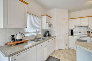 Photo 15: 43 Crystalridge Crescent: Okotoks Detached for sale : MLS®# C4297464