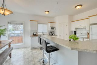 Photo 12: 43 Crystalridge Crescent: Okotoks Detached for sale : MLS®# C4297464