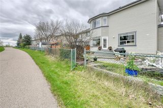 Photo 46: 43 Crystalridge Crescent: Okotoks Detached for sale : MLS®# C4297464