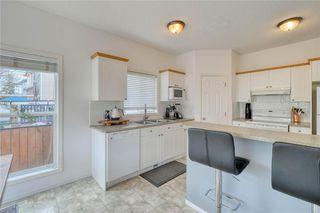 Photo 16: 43 Crystalridge Crescent: Okotoks Detached for sale : MLS®# C4297464