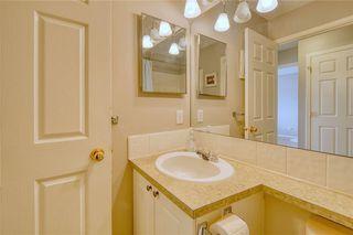 Photo 29: 43 Crystalridge Crescent: Okotoks Detached for sale : MLS®# C4297464