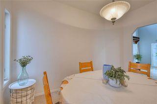 Photo 22: 43 Crystalridge Crescent: Okotoks Detached for sale : MLS®# C4297464
