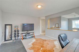Photo 43: 43 Crystalridge Crescent: Okotoks Detached for sale : MLS®# C4297464