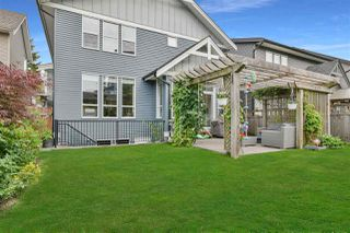 Photo 29: 4921 223B Street in Langley: Murrayville House for sale : MLS®# R2460536