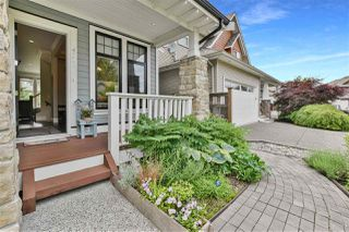 Photo 39: 4921 223B Street in Langley: Murrayville House for sale : MLS®# R2460536