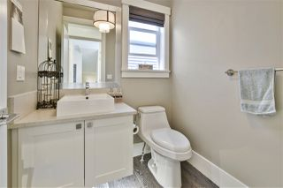 Photo 9: 4921 223B Street in Langley: Murrayville House for sale : MLS®# R2460536