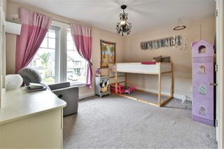 Photo 13: 4921 223B Street in Langley: Murrayville House for sale : MLS®# R2460536