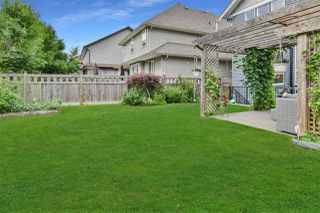 Photo 26: 4921 223B Street in Langley: Murrayville House for sale : MLS®# R2460536