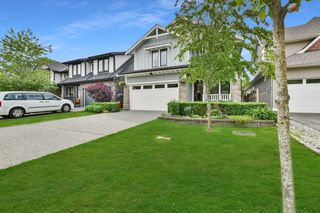 Photo 51: 4921 223B Street in Langley: Murrayville House for sale : MLS®# R2460536