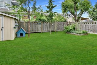 Photo 57: 4921 223B Street in Langley: Murrayville House for sale : MLS®# R2460536