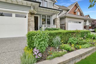 Photo 53: 4921 223B Street in Langley: Murrayville House for sale : MLS®# R2460536