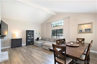 Photo 5: CARMEL VALLEY Townhome for rent : 3 bedrooms : 3949 Caminito Del Mar Surf in San Diego
