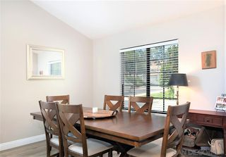 Photo 8: CARMEL VALLEY Townhome for rent : 3 bedrooms : 3949 Caminito Del Mar Surf in San Diego