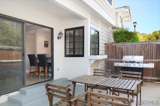 Photo 7: CARMEL VALLEY Townhome for rent : 3 bedrooms : 3949 Caminito Del Mar Surf in San Diego