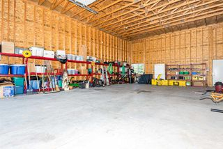 Photo 39: 70 23449 TWP RD 505: Rural Leduc County House for sale : MLS®# E4205566