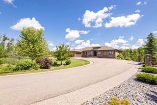 Photo 3: 70 23449 TWP RD 505: Rural Leduc County House for sale : MLS®# E4205566