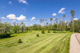 Photo 47: 70 23449 TWP RD 505: Rural Leduc County House for sale : MLS®# E4205566