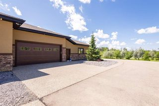 Photo 43: 70 23449 TWP RD 505: Rural Leduc County House for sale : MLS®# E4205566