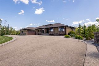 Photo 1: 70 23449 TWP RD 505: Rural Leduc County House for sale : MLS®# E4205566