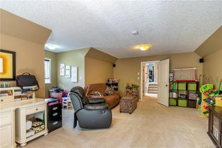 Photo 28: 200 Shadow Ridge Pl in View Royal: VR Hospital House for sale : MLS®# 840573
