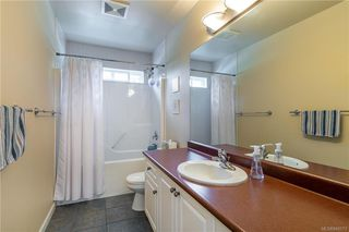 Photo 38: 200 Shadow Ridge Pl in View Royal: VR Hospital House for sale : MLS®# 840573