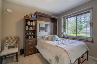 Photo 26: 200 Shadow Ridge Pl in View Royal: VR Hospital House for sale : MLS®# 840573