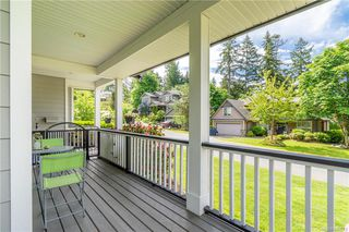 Photo 41: 200 Shadow Ridge Pl in View Royal: VR Hospital House for sale : MLS®# 840573