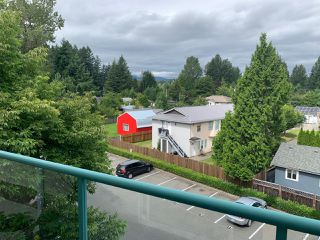 Photo 3: 405 1355 Cumberland Rd in COURTENAY: CV Courtenay City Condo for sale (Comox Valley)  : MLS®# 845669