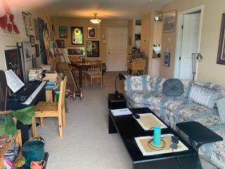 Photo 14: 405 1355 Cumberland Rd in COURTENAY: CV Courtenay City Condo for sale (Comox Valley)  : MLS®# 845669