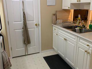 Photo 10: 405 1355 Cumberland Rd in COURTENAY: CV Courtenay City Condo for sale (Comox Valley)  : MLS®# 845669