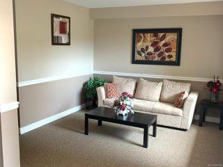 Photo 6: 405 1355 Cumberland Rd in COURTENAY: CV Courtenay City Condo for sale (Comox Valley)  : MLS®# 845669