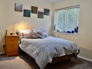 Photo 8: 405 1355 Cumberland Rd in COURTENAY: CV Courtenay City Condo for sale (Comox Valley)  : MLS®# 845669